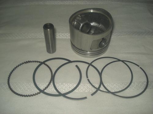 kit de piston 200 cc plano