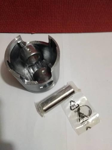 kit de piston para motor suziki dt40s dt30 dt15 std y 0.50
