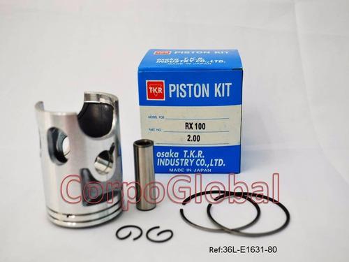 kit de piston rx100 2.00mm