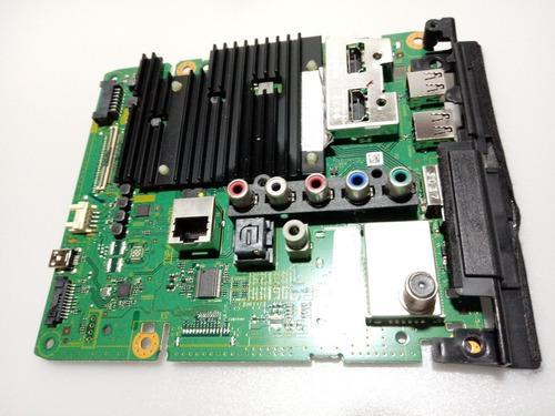 kit de placas tc-40es600b