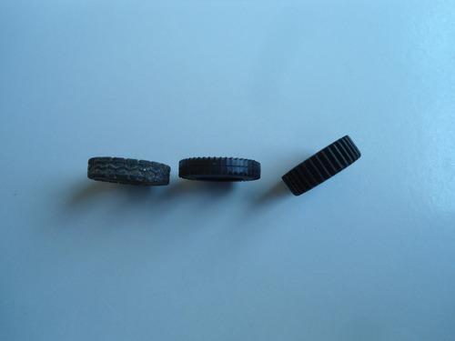 kit de pneus  arpra 1/50