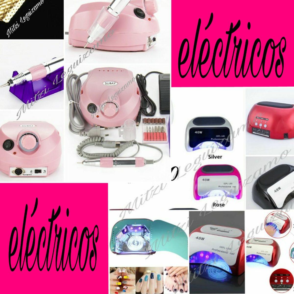 Kit De Producto Para Uñas - $ 180.00 en Mercado Libre