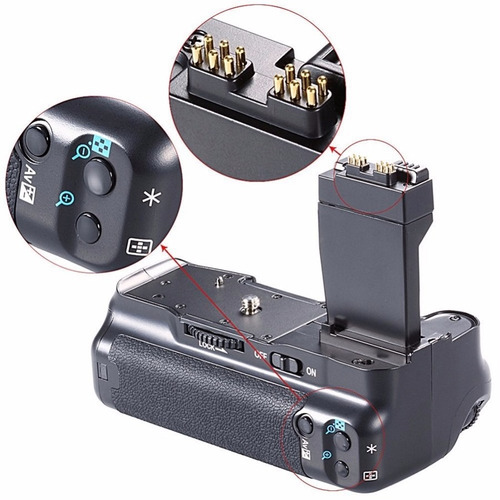kit de produtos fotográficos, microfone, bateria, mochila