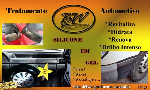 kit de produtos lavagem a seco carroceria 10 lavagens carro