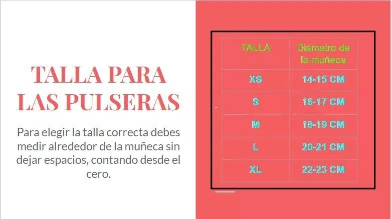 375171bf7671 Kit De Pulseras De Cuero Negro Para Hombre