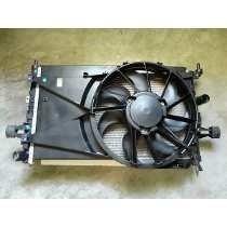 kit de radiador do astra mecânico 2010 em diante