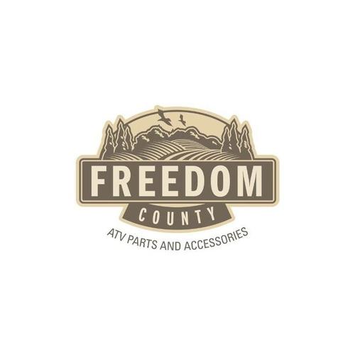 kit de reconstrucción de carburador freedom county atv fc030