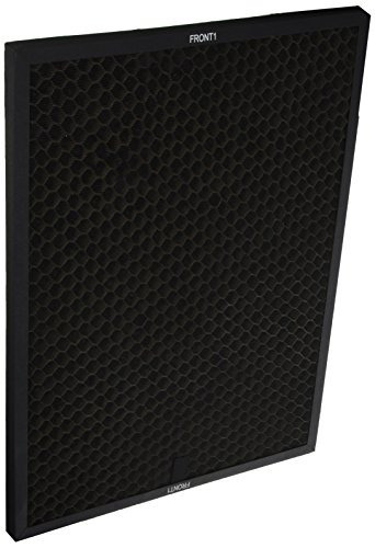 kit de reemplazo de filtro de carbono anual de friedrich