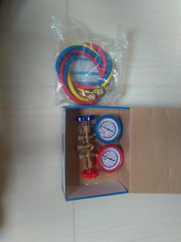 kit de refrigeração