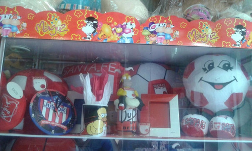 kit de regalo millonarios, regalos dia del padre futbol