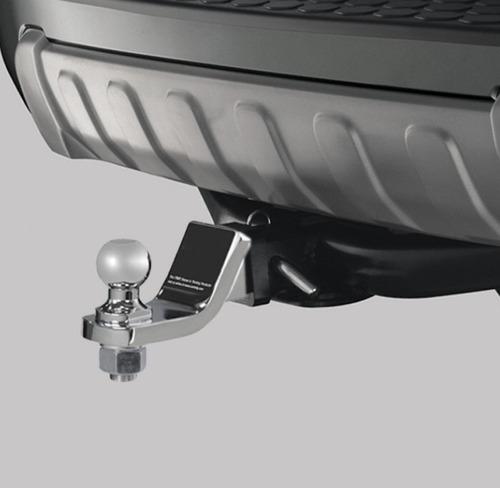 kit de remolque enganche arrastre americano tiro coco carro