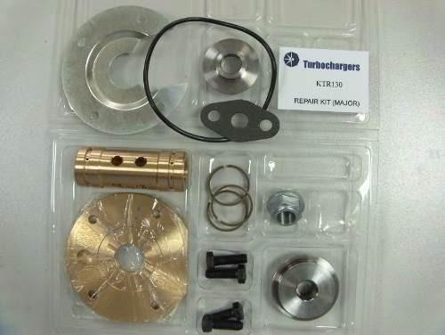 kit de reparacion basica de clio kangoo 1.5