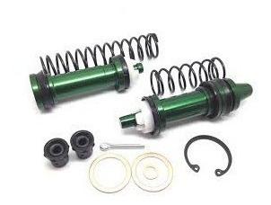 kit de  reparacion bomba de freno toyota 2f 04493-60020