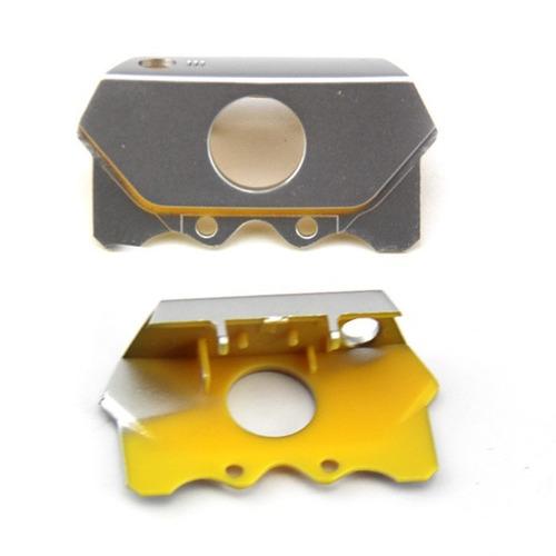 kit de reparacion control elite xbox one boton lb rb bumper