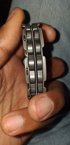 kit de reparacion de cremallera o starter clutch benelli