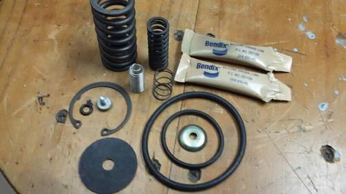kit de reparación de válvula de espiche encava 3100
