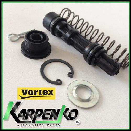 kit de reparacion para bombin superior hilux - yaris - accen