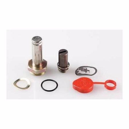 kit de reparación para válvulas solenoide, asco 308047