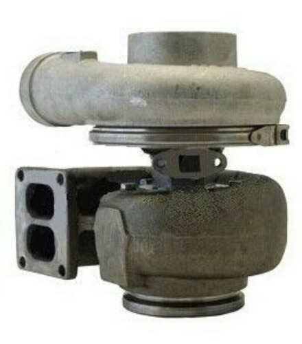 kit de reparación turbo cummins isx hx50
