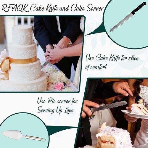kit de repostería y decoración de tortas de 174 piezas
