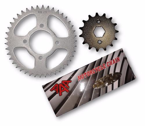 kit de rodamiento moto horse arsen md owen speed bera jaguar