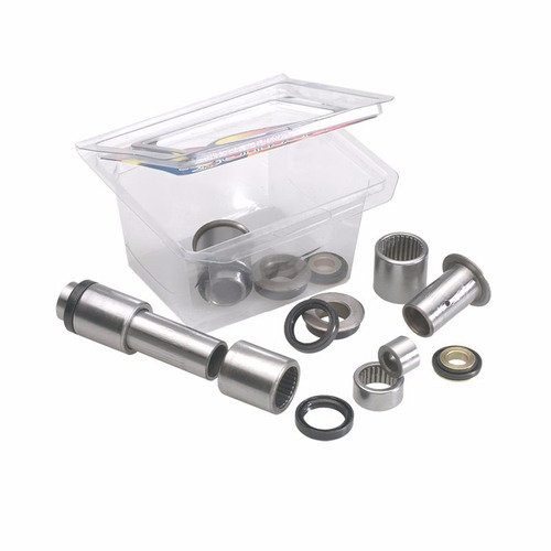 kit de rolamento balança honda cr 85r 2003-2007 all balls