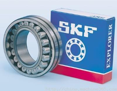 kit de rolamentos skf  original vkba 4544a