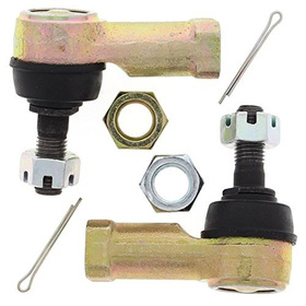 Kit De Rotulas 51-1006 Tie Rod Kit