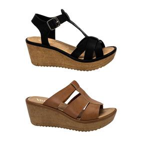 d30500df Compra Catalogos Price Shoes 2018 Sandalias - Sandalias y Ojotas en ...