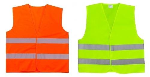 kit de seguridad para auto 9 en 1 tarjeta patente vtv neokit