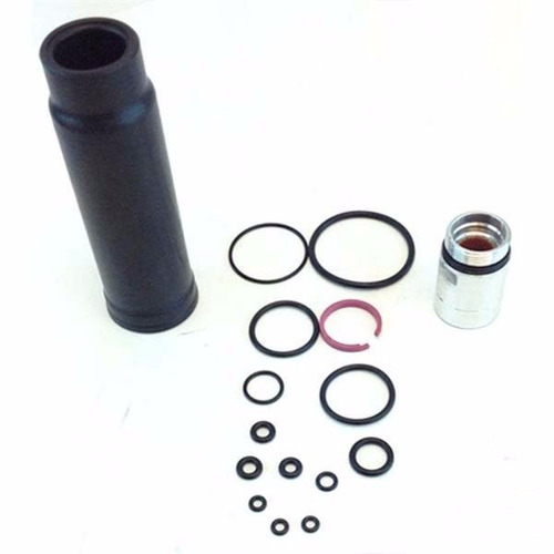 kit de servicio avanzado para suspension fox fit 32mm rl/rlc