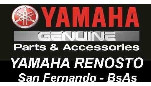 Kit De Servicio Motos De Agua Yamaha Vx 1100 Sin Bujías