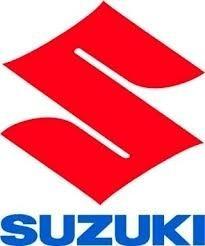 kit de tiempo grand vitaras suzuki xl5, 2.0l 4 cilindros