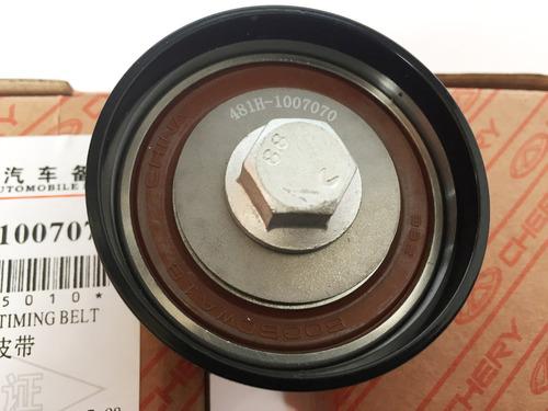 kit de tiempo original chery a1 arauca marca gates
