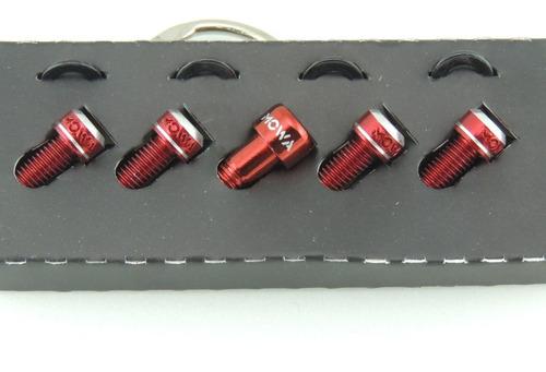 kit de tornillos marca mowa