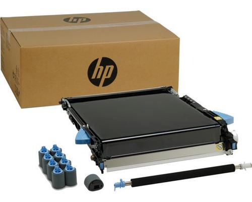 kit de transferencia hp ce249a para laserjet cp4025 cp4525