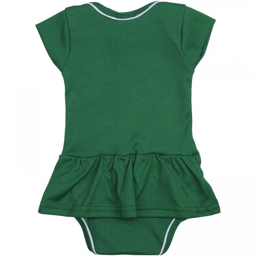 eb0447f44d kit de uniforme de futebol do guarani para bebê - infantil. Carregando zoom.
