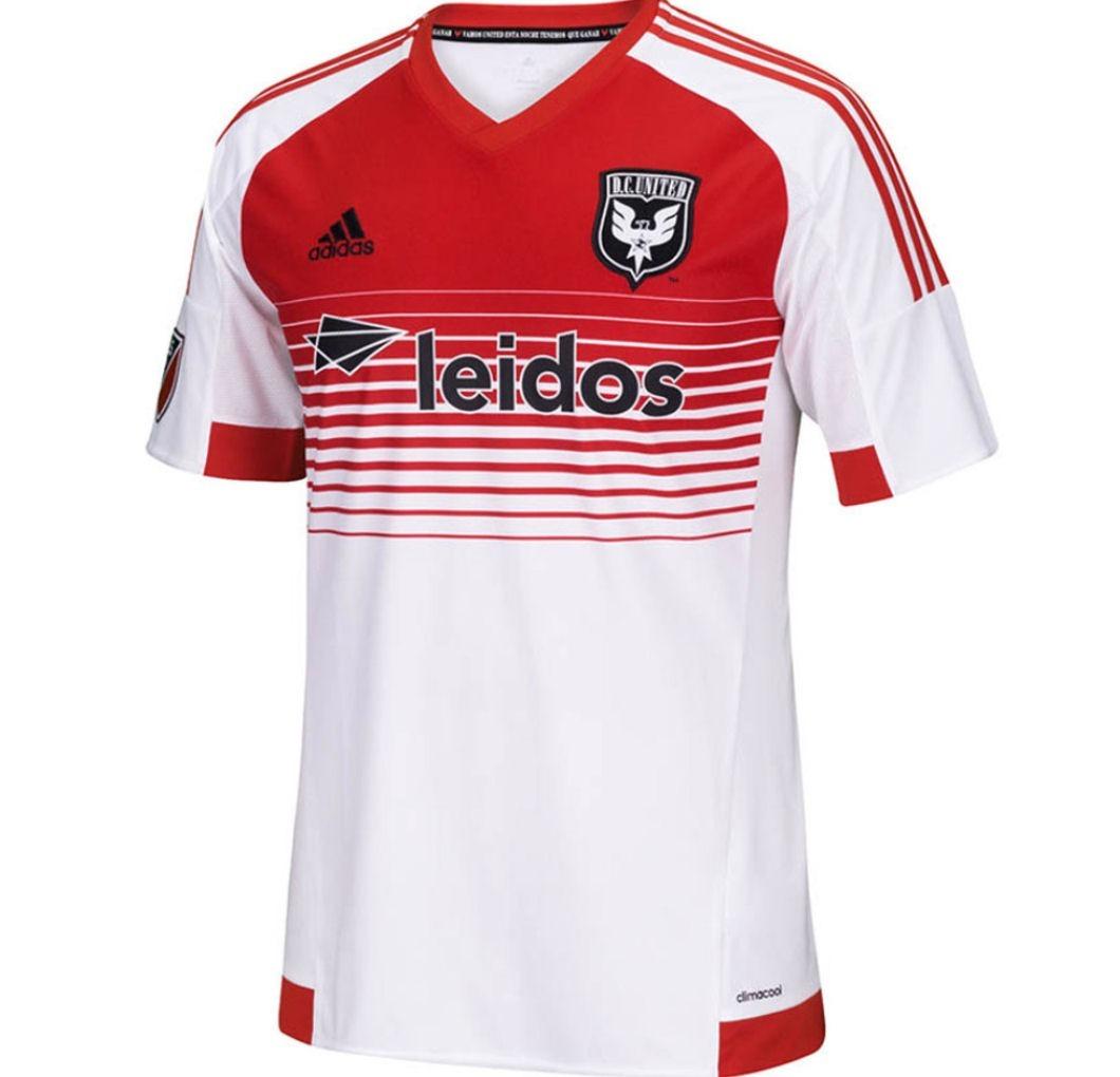 Kit De Uniforme Personalizado 8 Conjuntos- Futebol d4f98ab629311