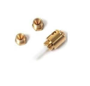 kit de whirlpool kenmore secador lp gas conversión alfa mode