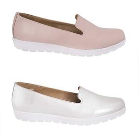 6ec222c2 Kit Mocasines Dama Otras Marcas - Zapatos en Mercado Libre México