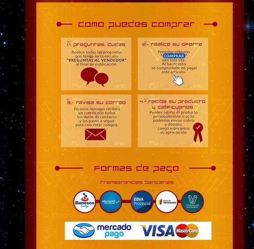 kit decodificador directv digital completo prepago