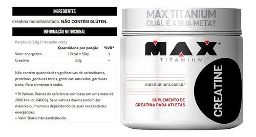 kit defina mulher+whey + bcaa + glutamina + creatina+colagen