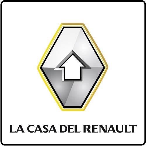 kit deportivo + llantas renault clio mio  1.2 16v original
