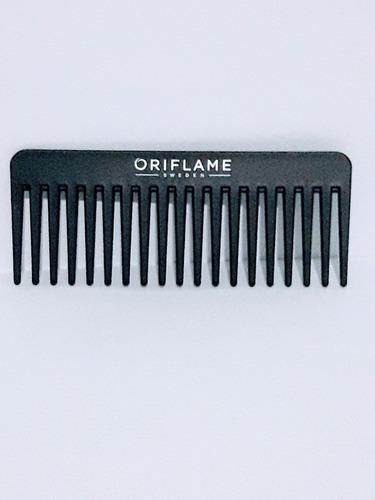 kit desenreda el cabello con rizo y liso - ml a $68