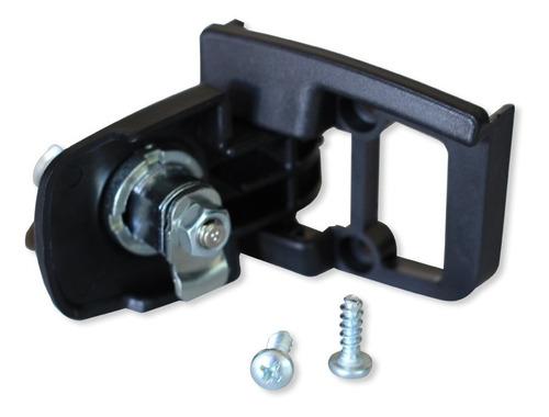kit destravamento motor nano turbo 36 rossi cilindro e chave