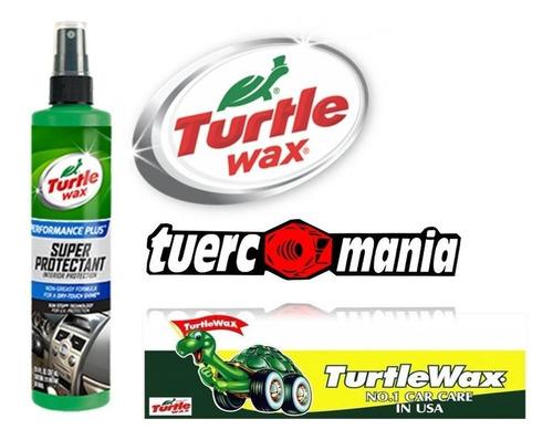 kit detailing 8 turtlewax