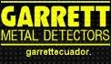 kit detector portatil uv tinta billetes falsos dolares euros