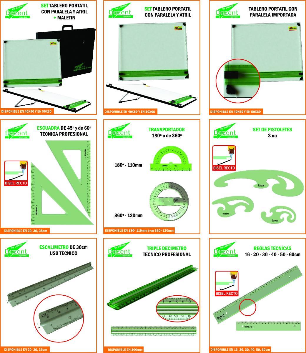 Märklin 72796 kit pon obra con obra especializada accesorio #neu en OVP #