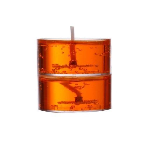 Kit Difusor Ceramica Muebles Muebles De Exterior/terra Tdt2 ...