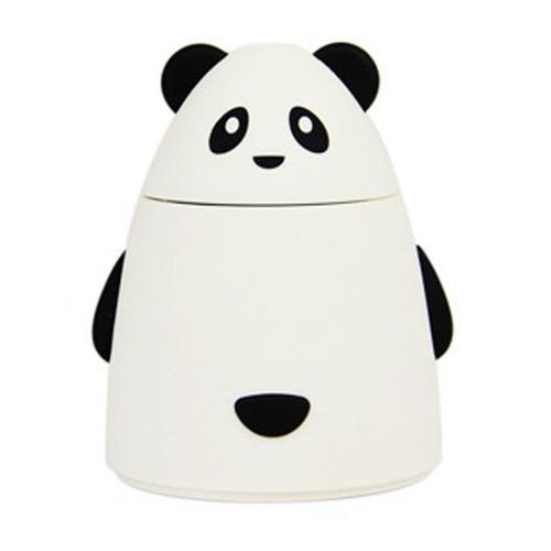 kit difusor humidificador panda y aceite doterra 5ml